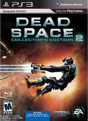 Dead Space 2 [Collector's Edition]