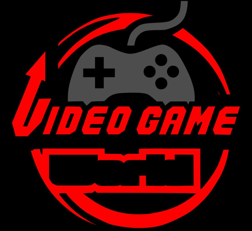 Video Game World