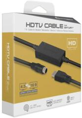 HDTV Cable For Saturn