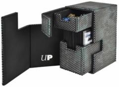 Ultra Pro Deck Box Limited Edition - Mesh