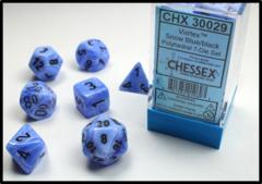 Vortex (Snow Blue/Black) - CHX30029
