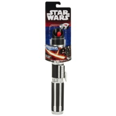 Star Wars E7 Bladebuilders: Darth Vader Lightsaber