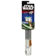 Star Wars E7 Bladebuilders: Luke Skywalker Lightsaber