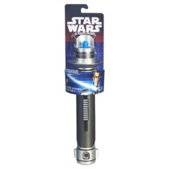 Star Wars E7 Bladebuilders: Kanan Jarrus Lightsaber