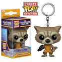 Funko Pocket POP! Marvel: Guardians of the Galaxy-Rocket Raccoon