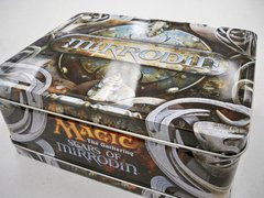 Mirrodin Lunch Box