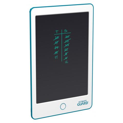 Ultimate Guard Digital Life Pad 9 Inch