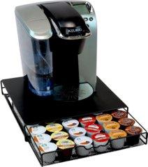 K-cup Coffee/Hot Chocolate