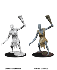 Nolzur's Marvelous Unpainted Miniatures - Stone Giant