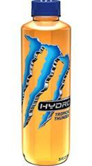 Monster Hydro Tropical Thunder