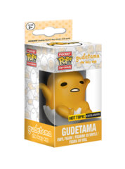 Funko Pocket Pop! Sanrio: Gudetama