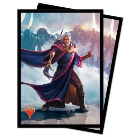 Modern Horizons 100 count Deck Protector - Urza