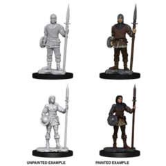 Pathfinder Deep Cuts - Guards