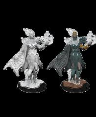 Nolzur's Marvelous Unpainted Miniatures - Cloud Giant