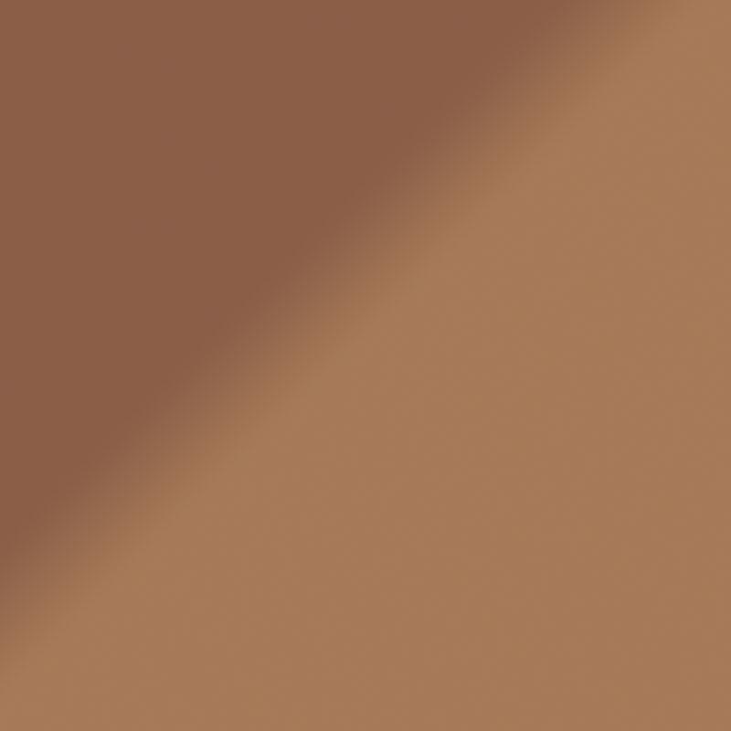 Acrylic: Copper Fixtures