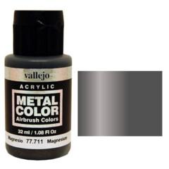 Vallejo Metal Color 77711 Magnesium