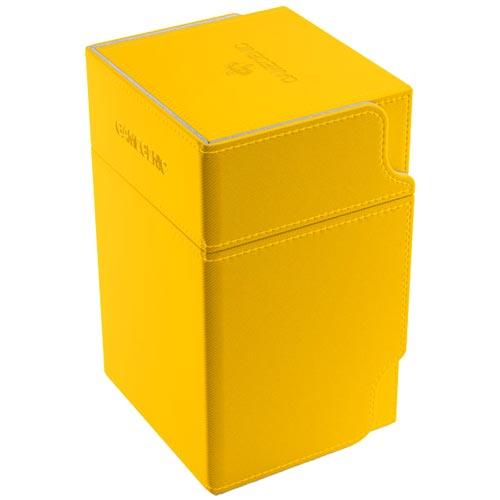 Gamegenic: Watchtower 100+ Convertible Yellow