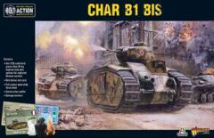 Char B1 BIS