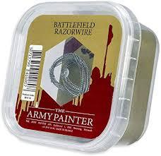 The Army Painter: Battlefield Razorwire