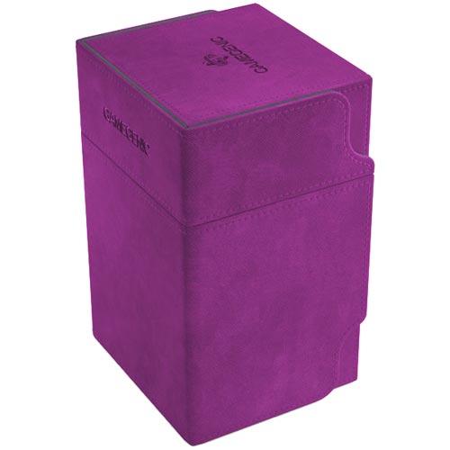 Gamegenic: Watchtower 100+ Convertible Purple