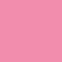 Acrylic: Cotton Candy