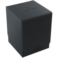 Gamegenic - Squire 100+ Convertible - Black