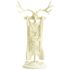 A Song of Ice & Fire - Tabletop Miniatures Game - Baratheon Deluze Activation Banner