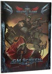 Wrath & Glory: Wrath Tokens