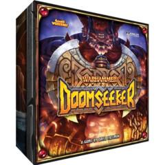 Warhammer: Doomseeker