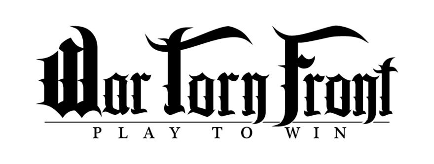 WarTornFront