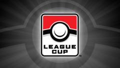 War Torn Battle Frontier League Cup
