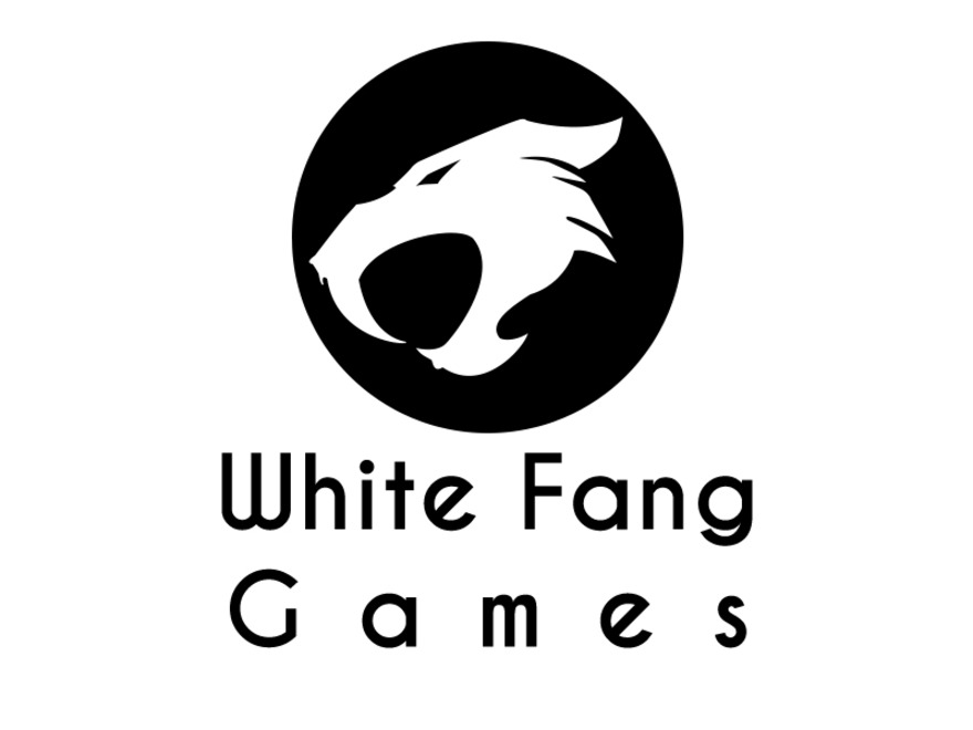 White Fang Games
