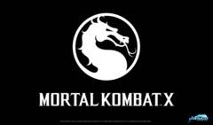 Mortal Kombat X - Pre Release Entry