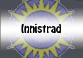 Innistrad