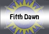 Fifth dawn