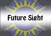 Future sight