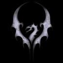 Legion-of-everblight