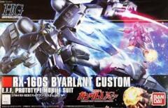 Byarlant Custom HGUC