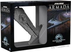 Star Wars Armada - Onager Class Star Destroyer