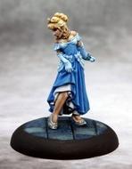 Cinderella 502584