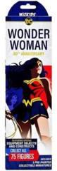 Heroclix - Wonder Woman 80th Anniversary Booster