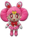 Sailor Moon - Sailor Chibi Plush