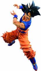 Dragon Ball Z - Dokkan Battle - Goku