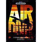 Air Diver - Sega Genesis