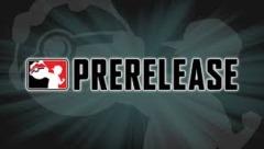 Pokemon Team Up Pre-Release Saturday January 26th 1:00pm
