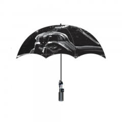 Darth Vader Umbrella