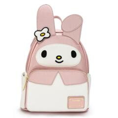 Loungefly Sanrio My Melody Mini Backpack