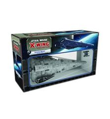 Imperial Raider - (Star Wars X- Wing) - In Store Sales Only