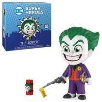 Five Star - The Joker
