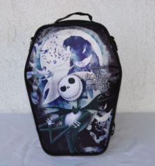 Nightmare Before Christmas - Shoulder Bag 12556